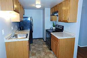 More Details about MLS # 4042267 : 1358 S IRVING STREET 27
