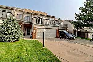 More Details about MLS # 9568088 : 12545 W 2ND DRIVE