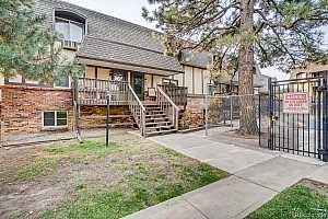 More Details about MLS # 9322076 : 8060 W 9TH AVENUE 115