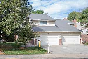 More Details about MLS # 2439359 : 1279 S CARSON WAY