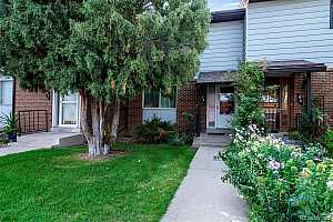 More Details about MLS # 4539798 : 3061 W 92ND AVENUE 9D