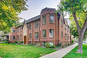 More Details about MLS # 6011493 : 3132 E 17TH AVENUE B