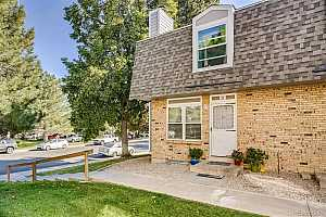 More Details about MLS # 8069377 : 1531 S OWENS STREET 21