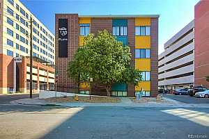 More Details about MLS # 2963893 : 70 W 6TH AVENUE 100