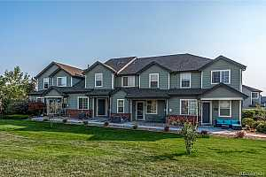 More Details about MLS # 1687231 : 681 S DEPEW STREET