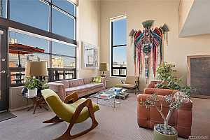 More Details about MLS # 5444421 : 930 ACOMA STREET 320