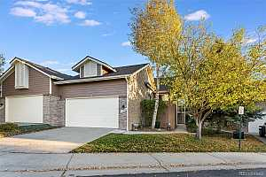 More Details about MLS # 8008146 : 3240 W 114TH CIRCLE E