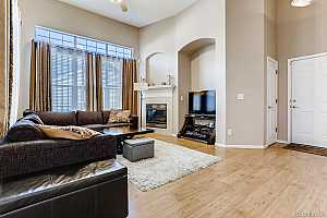 MLS # 6292434 : 4128 S CRYSTAL COURT 13A