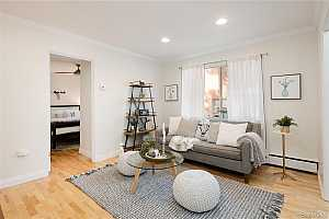 More Details about MLS # 8489949 : 276 S SHERMAN STREET 2