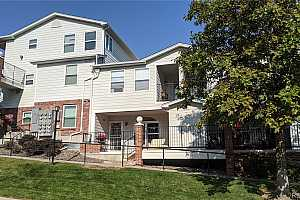 More Details about MLS # 4115603 : 1648 S COLE STREET B3