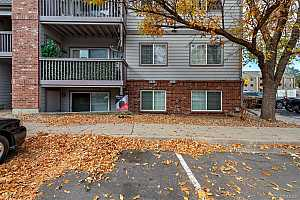 MLS # 2714924 : 10784 W 63RD PLACE 105