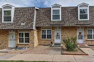 More Details about MLS # 5140417 : 1478 S PIERSON STREET 83