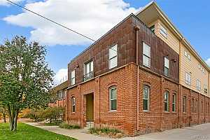More Details about MLS # 5163713 : 2501 GROVE STREET 202