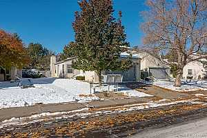 More Details about MLS # 8730021 : 1663 S TRENTON STREET