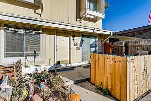 MLS # 2094933 : 8743 CHASE DRIVE 165
