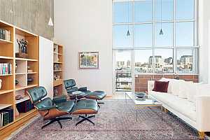 More Details about MLS # 4635736 : 1050 CHEROKEE STREET 406