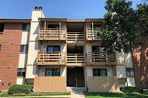 More Details about MLS # 6676717 : 1358 S IRVING STREET 8