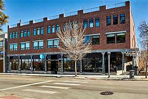 More Details about MLS # 9398511 : 4144 TENNYSON STREET 1