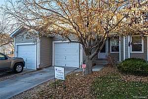 More Details about MLS # 6619914 : 7802 S KITTREDGE CIRCLE