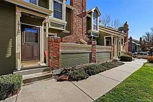 More Details about MLS # 3918871 : 1913 S HANNIBAL STREET C