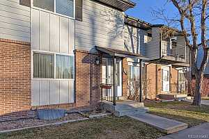 More Details about MLS # 9334190 : 3061 W 92ND AVENUE 3C