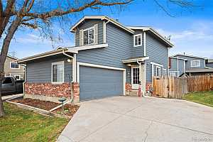More Details about MLS # 1986348 : 12705 FOREST STREET