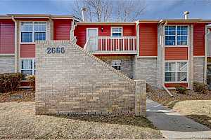 More Details about MLS # 4260275 : 2666 E OTERO PLACE 5