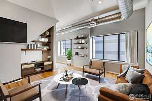 More Details about MLS # 9461975 : 70 W 6TH AVENUE 204