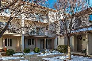 More Details about MLS # 8465979 : 234 S MADISON STREET D