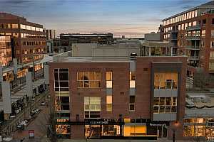 More Details about MLS # 5606066 : 2800 E 2ND AVENUE 304