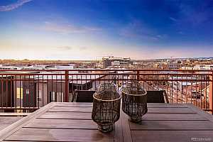More Details about MLS # 2498964 : 2240 CLAY STREET 510