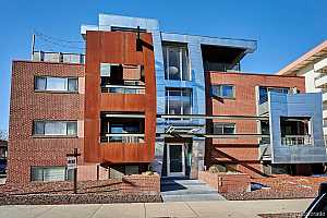 More Details about MLS # 2747942 : 75 N EMERSON STREET 303