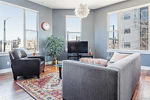 More Details about MLS # 5069857 : 4383 TENNYSON STREET 2-F