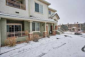 More Details about MLS # 3070695 : 22540 E ONTARIO DRIVE 101
