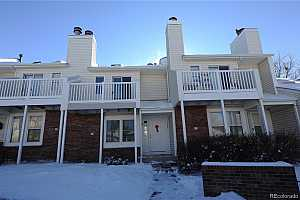 More Details about MLS # 2183937 : 17180 E FORD DRIVE