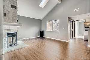 More Details about MLS # 5469674 : 9090 W 88TH CIRCLE