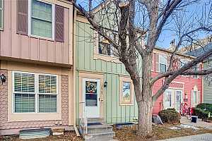More Details about MLS # 9607476 : 10767 W DARTMOUTH AVENUE