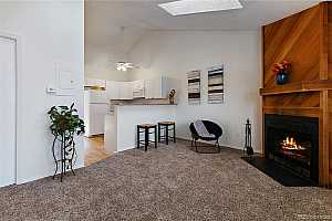 More Details about MLS # 9257277 : 1238 S FLOWER CIRCLE C
