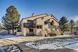 More Details about MLS # 8130342 : 5015 W 73RD AVENUE