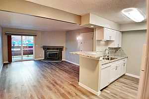 More Details about MLS # 2601315 : 7080 W 20TH AVENUE 103