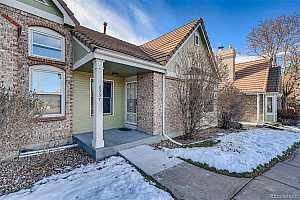 More Details about MLS # 3449036 : 2337 RANCH DRIVE