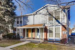 More Details about MLS # 8773642 : 11812 E CANAL DRIVE