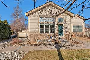 More Details about MLS # 4147319 : 4128 S CRYSTAL COURT 13C