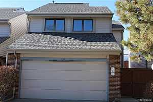 More Details about MLS # 2957300 : 165 XENON STREET 31