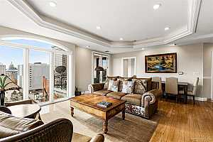 More Details about MLS # 8527847 : 1827 N GRANT STREET 1103