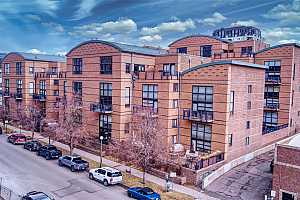 More Details about MLS # 4762112 : 930 ACOMA STREET 316