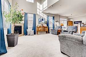More Details about MLS # 8883047 : 7245 S MILLBROOK COURT A
