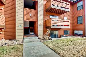 More Details about MLS # 3129418 : 7150 W 20TH AVENUE 105