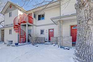 More Details about MLS # 5916638 : 3560 S CHEROKEE STREET