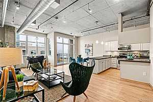 More Details about MLS # 5575040 : 290 W 12TH AVENUE 502